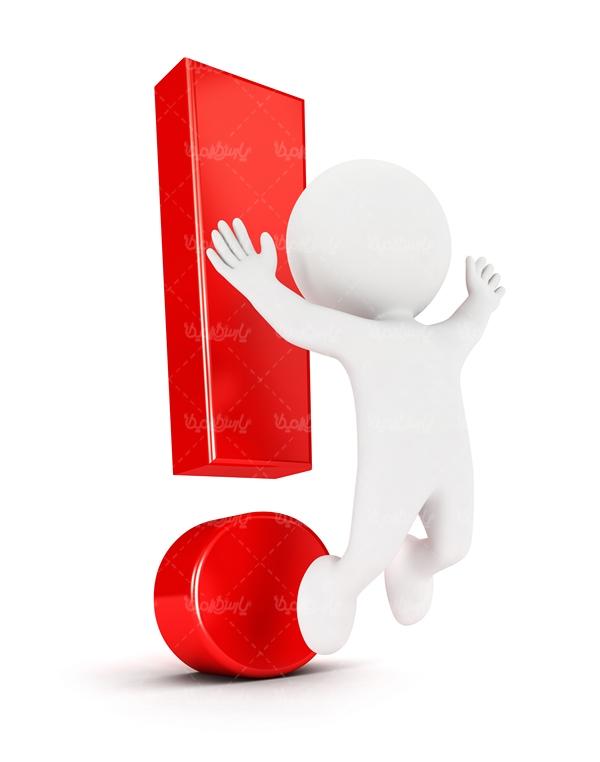 اعمال محدودیت ثبت طلاق برای دفاتر طلاق منحصر به فرد